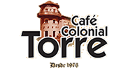 Torre Cafe Colonial